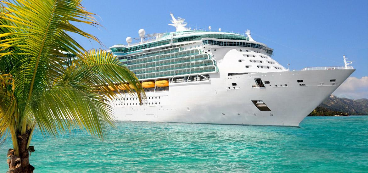 Crystal Cruises Travel Agent Login